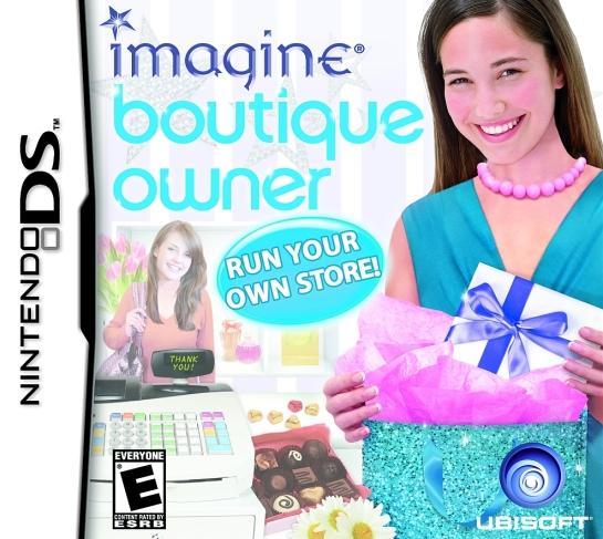 ds_imagine_boutique_owner_p_34arn8