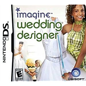 ds_imagine_wedding_designer_p_v93w6d