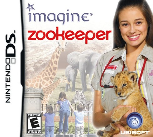 ds_imagine_zookeeper-110214