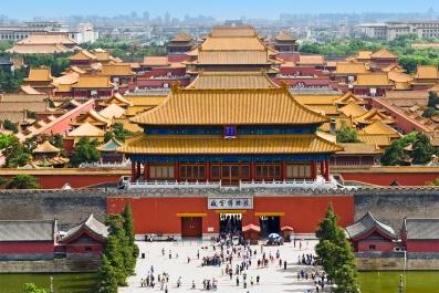 entrance-gate-of-divine-might-beijing-forbidden