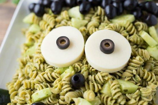 frankenstein-pesto-pasta-5
