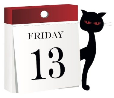 friday-13th-image-1