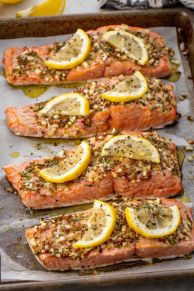 gallery-1506010632-broiled-salmon-delish-1