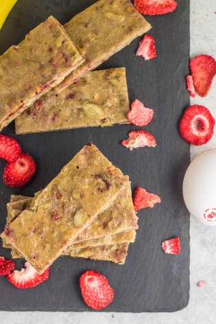 grain-free-and-naturally-sweetened-cereal-bars