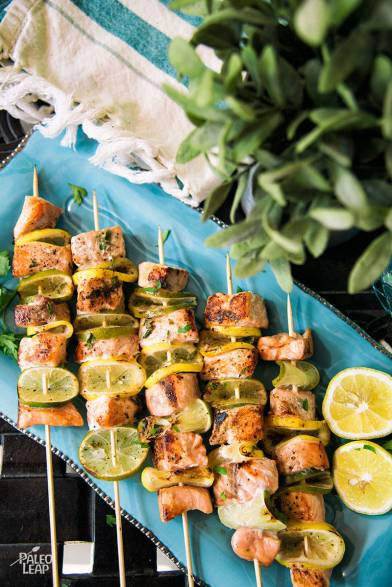 grilled-salmon-lemon-lime-skewers-main