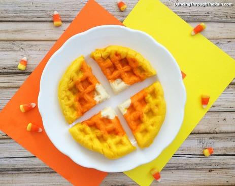 halloween-breakfast-waffles31