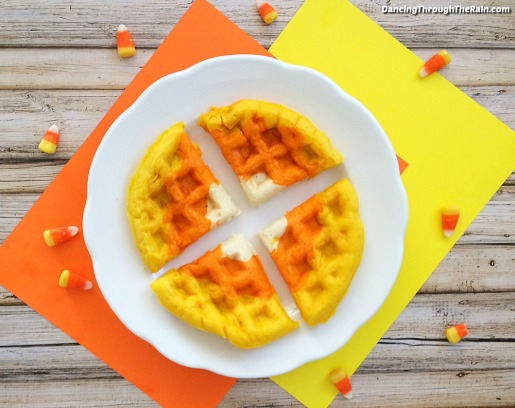 halloween-breakfast-waffles31