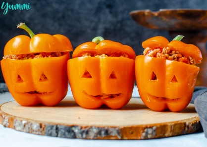 halloween-stuffed-peppers-2