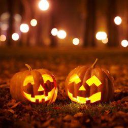 halloween-trivia-jack-o-lanterns-1531163183