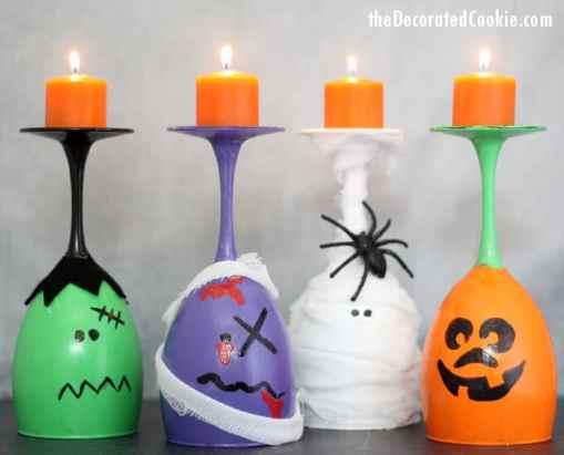 halloween-wine-candles-horizontal-2