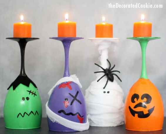 halloween-wine-candles-horizontal-2