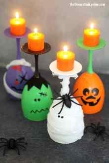 halloween-wine-candles-vertical-1