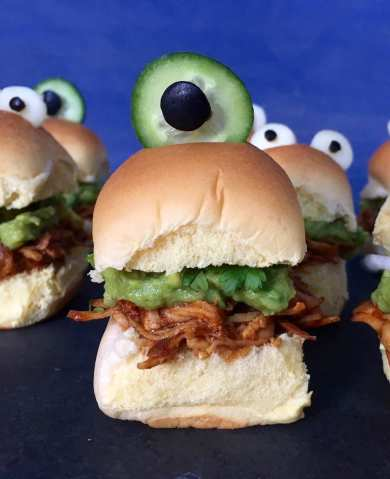 halloween_monster_chicken_sliders_cyclops