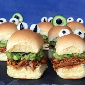 halloween_monster_chicken_sliders_feature-300x300