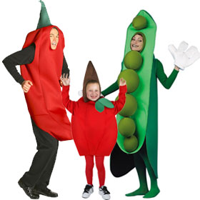 healthy-food-costumes-6