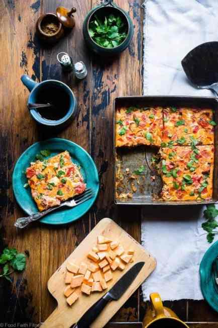 healthy-gluten-free-paleo-breakfast-casserole-pic-683x1024