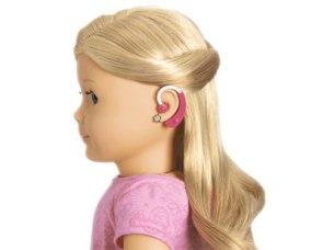 ht_american_doll_hearing_aid_nt_121128_main