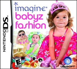 imagine-babyz-fashion__99206.1467315080