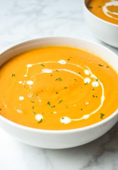 instant-pot-pumpkin-soup2