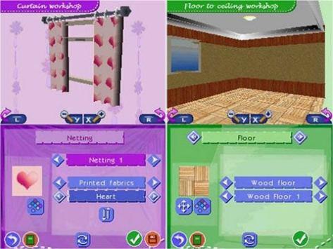 interiordesignerarticle_1228784150