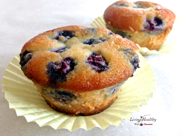 low-carb-paleo-blueberry-muffin-living-healthy-with-chocolate