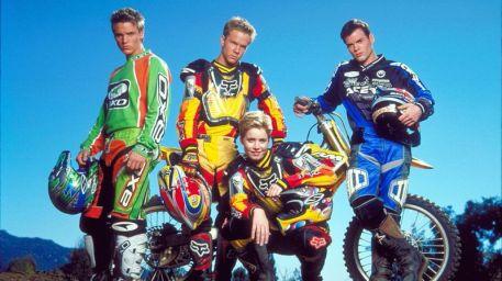 motocrossed-1455649695