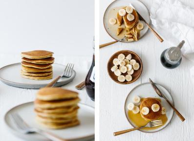 paleo-pancake-recipe-1
