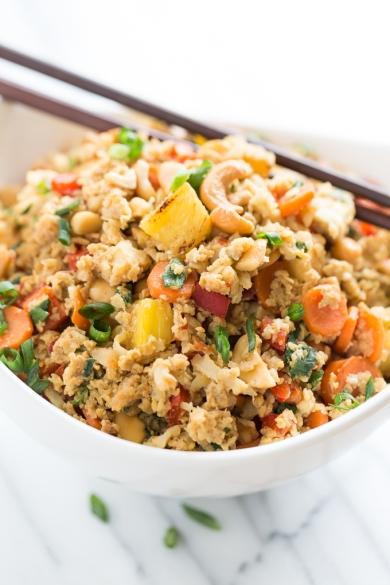 paleo-pineapple-fried-rice-gi-365-12