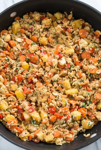 paleo-pineapple-fried-rice-gi-365-5