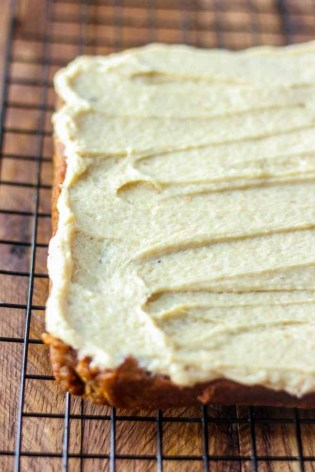 paleo-pumpkin-bars-with-maple-frosting2