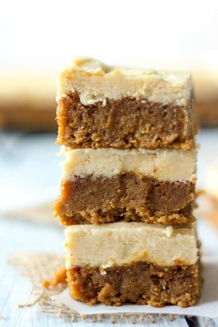 paleo-pumpkin-bars-with-maple-frosting8