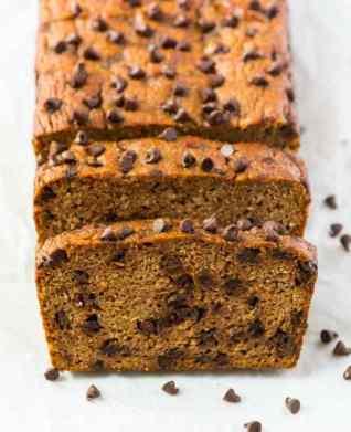 paleo-pumpkin-bread-with-almond-flour-600x739