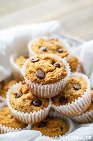 paleo-pumpkin-muffins-3.2