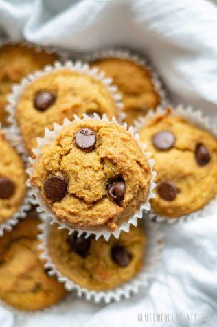 paleo-pumpkin-muffins-4.2