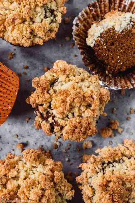 paleo-pumpkin-muffins-gluten-free-10-680x1020