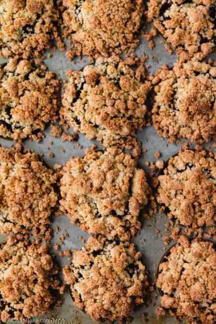 paleo-pumpkin-muffins-gluten-free-2-680x1020
