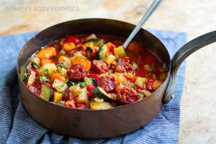 paleo-stew-with-chorizo-900-h
