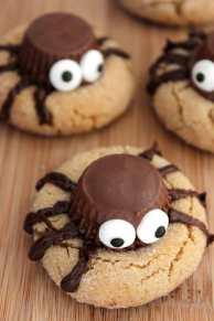 pb-spider-cookies