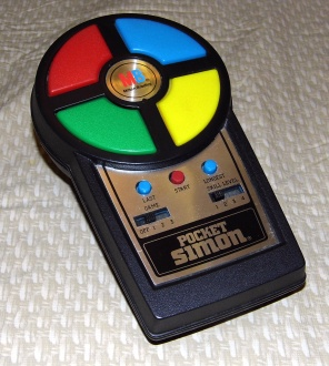 pocket_simon_by_milton_bradley2c_copyright_19802c_made_in_the_usa_28handheld_electronic_game29