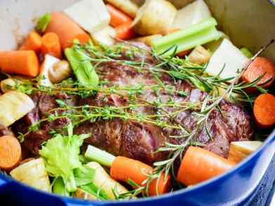 pot-roast-with-herbs