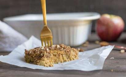 pumpkin-apple-breakfast-bake-picture