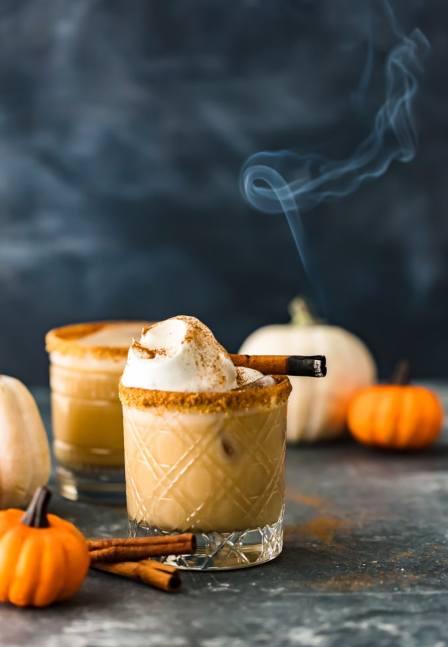 pumpkin-spice-white-russian-6-of-13
