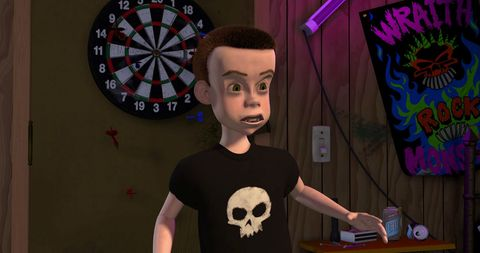 sid-toy-story-1556969441