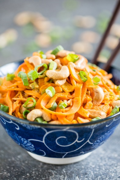 simple-sweet-potato-noodle-pad-thai-get-inspired-everyday-8