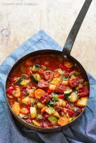 spanish-chorizo-stew-paleo-900-v-683x1024