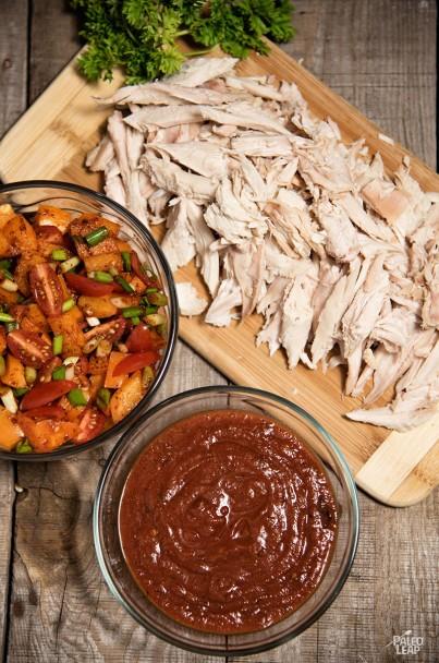 tex-mex-turkey-preparation