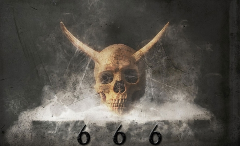 the-666-prophecy-the-number-of-the-beast-or-antichrist-5cb18dc699d1c