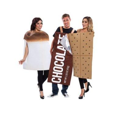 the-feast-halloween-food-costumes-06