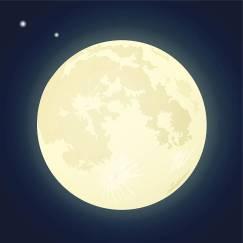 the-moon-clipart-1
