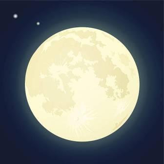 the-moon-clipart-1